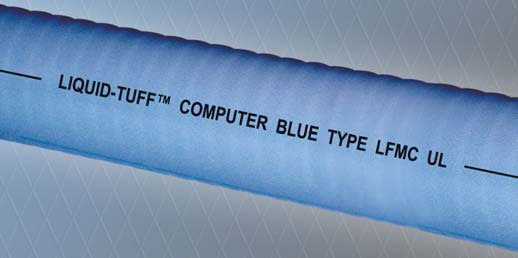 computer-blue-ul-liquidtight-flexible-metal-conduit-type-lfmc