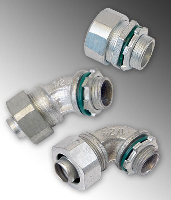 malleable-liquidtight-uninsulated-fittings