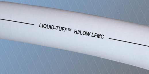 ul-hi-low-temperature-type-lfmc-photo