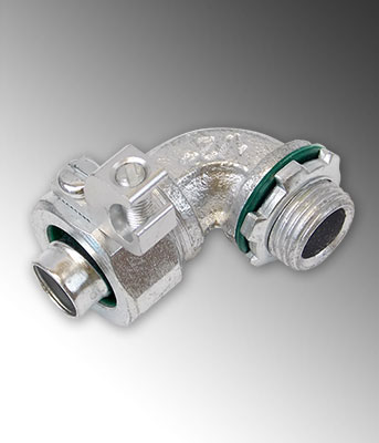 malleable-liquidtight-fittings-uninsulated-with-aluminum-grounding-lug