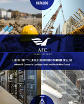 AFC Liquid-Tuff Catalogue