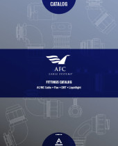 AFC Fittings Catalogue