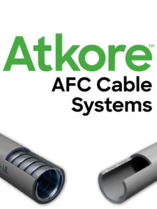 afc-cable-systems-flexible-metal-conduit
